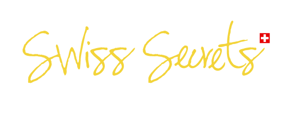 Swiss Secrets - Fine Private Restaurant